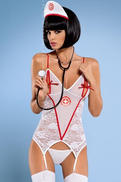 OB-Medica-Corsage-1
