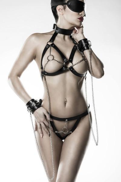offenes-bondage-set-mit-kettenWQ55jwiaeryeH